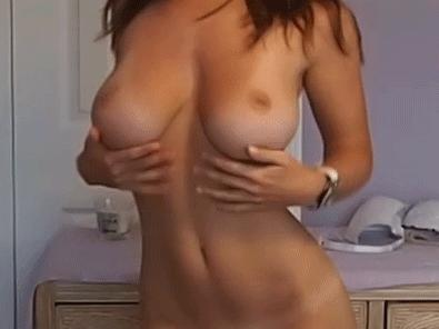 cameron diaz nude pussy pictures