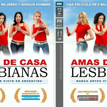 Magmafilm Tyra Misoux [3 DVDs](Pelicula)
