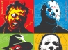 [TOP 10] Slashers del cine