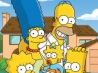 Festival de gifs animados (3ª parte) Especial The Simpsons
