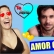El amor ciego (video con Werevertumorro)