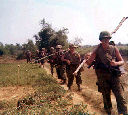 persuasive essay on the vietnam war Custom the vietnam war essay writing service || the vietnam war essay samples, help introduction president lyndon johnson rose to presidency following the assassination of president kennedy.