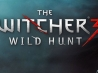 The Witcher 3: Wild Hunt. + Vídeo