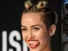 "Miley Cyrus: ""Soy pansexual"""