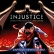 Injustice Gods Among us: Año 4 Nº 24