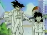 "Los ""especiales perdidos"" de Dragon Ball."