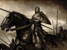 Mount and blade Warband:El príncipe Maldito