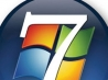 Windows 7 Links Oficiales