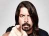 1000 músicos tocan Learn To Fly de Foo Fighters
