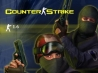 Counter Strike 1.6 Yo te banco papa a muerte !!