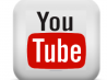 youtube ► Descargar parte de un video