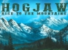 Hogjaw - Rise to the Mountains (2015)