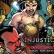 Injustice Gods Among us: Año 3 Nº 15