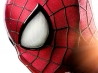 The amazing spiderman  2 la movie game completa