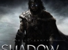Middle-earth: Shadow of Mordor disponible para Linux