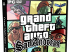 Grand Theft Auto San Andreas PC [mega][GTA]