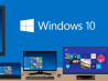 Tutorial Descargar Windows 10 gratis en Español