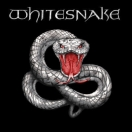 Whitesnake-Burn(Deep Purple cover)