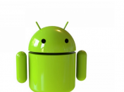 ¿Queres Rootear tu android? Pasate Lince