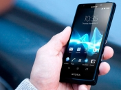 Comparativa Sony Xperia SP vs Sony Xperia T