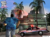 GTA Vice City y San Andreas para PS3?