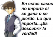 Frases anime con imágenes 1 (excelentes frases)