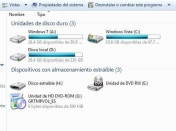 Instalar Windows desde una usb [super explicado]