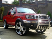 Tuning Extremo - Ridiculo?