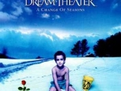 Dream Theater - 1993 - A Change of Seasons (original)