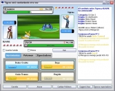 Tutorial Pokemon online!