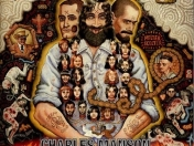 Charles Manson Superstar: El Anticristo.(Documental)