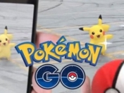 Pokémon Go bate cinco récords mundiales Guinness
