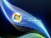 Bloguero prueba Windows 8 una semana y da su veredicto