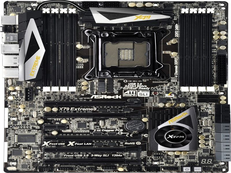 ASROCK X79 EXTREME9 GAME BLASTER AUDIO DRIVER DOWNLOAD