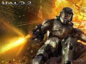 Trainers Para Halo 2 (Pc)