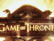 Analisis Trailer Game of Thrones 6ta Temporada (1ra PARTE)