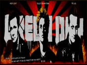 Green Day: canciones desvaloradas