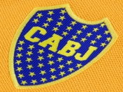 Boca Juniors. Post Interactivo de los 67 titulos