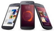 Ubuntu for Phones para todos en el MWC
