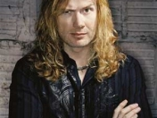 Megadeth:Behind The Music