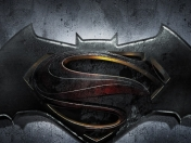 Todo sobre Batman V Superman: Dawn of Justice