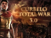 Rome Total War: Cuberlo 3.0