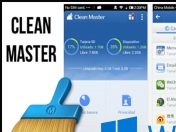 Limpiar PC al Maximo | Clean Master | 2015 | Windows 10 ✔