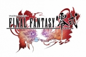 Final Fantasy Type-0 o Final Fantasy Agito, su salida en EUA
