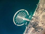 Islas Artificiales de Dubai [ Info + Fotos + Videos]