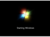 Reparar BOOT (Arranque) de Windows 7