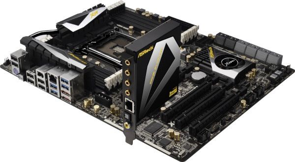 ASROCK X79 EXTREME6GB CREATIVE GAME BLASTER AUDIO DRIVER FOR WINDOWS 8