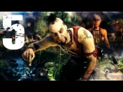 Far Cry 3 Walkthrough Parte 5