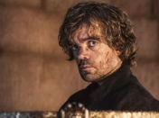 HBO tras los piratas que filtraron episodios de Game of..