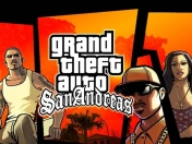 Rockstar confirma Grand Theft Auto San Andreas HD